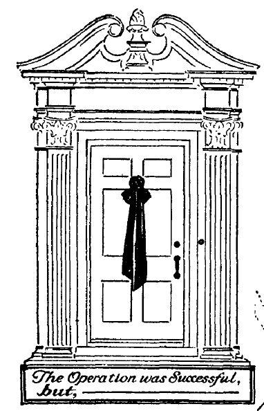 [Imagen: 1932-06-08-Golden-Age-Drawings-Against-Medicine-3.jpg]