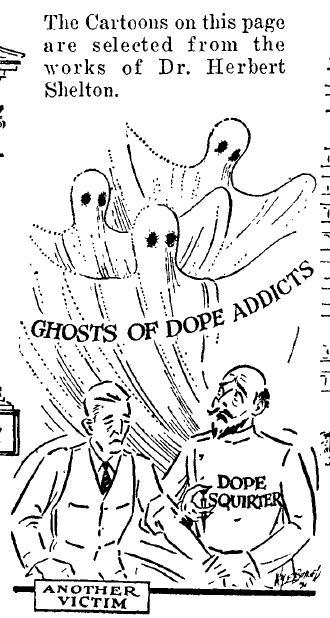 [Imagen: 1932-06-08-Golden-Age-Drawings-Against-Medicine-4.jpg]