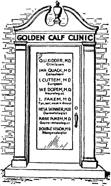 [Imagen: 1932-06-08-Golden-Age-Drawings-Against-Medicine-5.jpg]