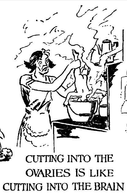 [Imagen: 1932-06-08-Golden-Age-Drawings-Against-Medicine-7.jpg]