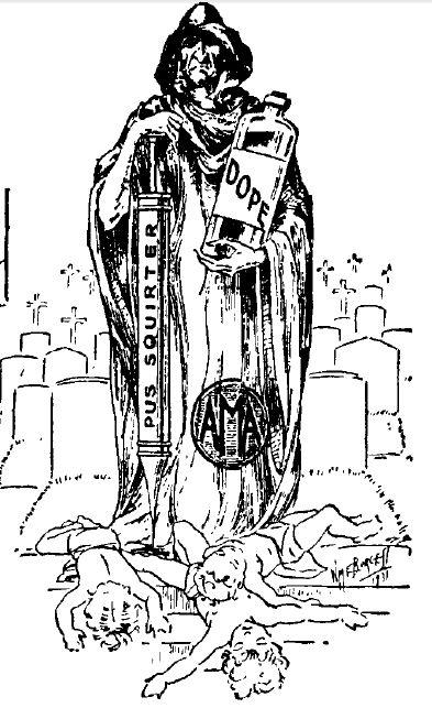 [Imagen: 1932-06-08-Golden-Age-Drawings-Against-Medicine-8.jpg]